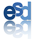 ESD International Conferences of Economic and Social Development